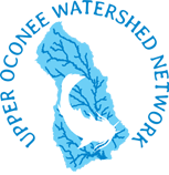 Upper Oconee Watershed Network